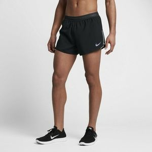 "Nike Aeroswift Men's 4"" Running Shorts"